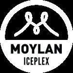 Moylan Iceplex